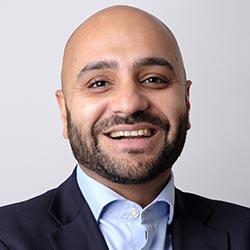 Asif Sadiq WDC_02