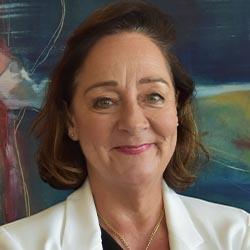 Jacqueline Stuart WDC_02